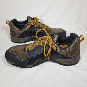 471c23ec092cf New Balance Shoes - New Balance 1520 Men's Gore-Tex Hiking Shoes 13 4E